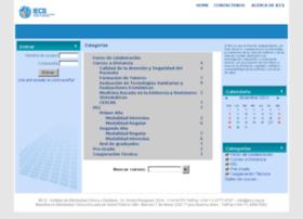 campusiecs.com.ar