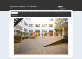 campusiedbarcelona.com