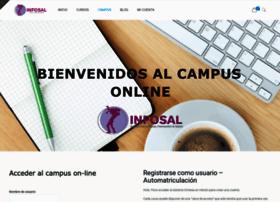 campusinfosal.com
