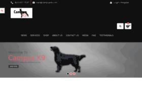 campusk9.com