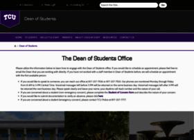 campuslife.tcu.edu