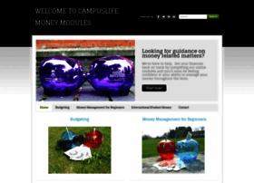 campuslifemoneymodules.weebly.com