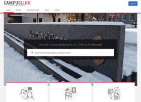 campuslink.uc.edu