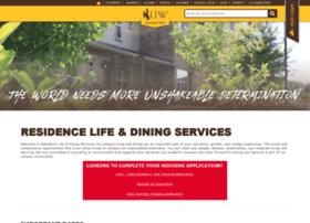 campusliving.uwyo.edu