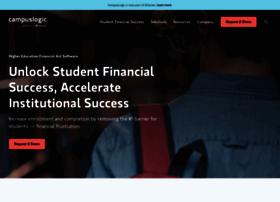 campuslogic.com