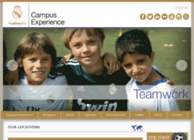 campusmadrid.azurewebsites.net