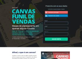 campusmap.com.br