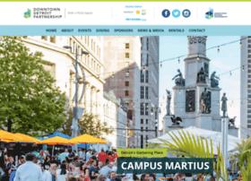 campusmartiuspark.org
