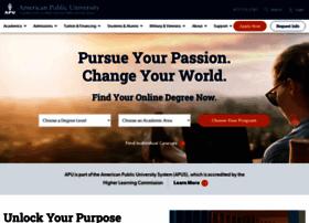 campusmath.com