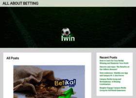 campusmediagroup.com