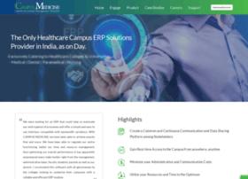 campusmedicine.com