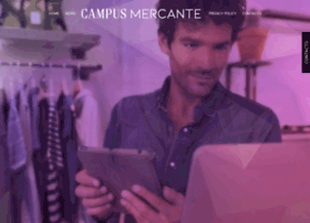 campusmercante.com