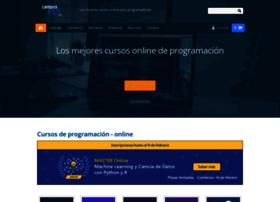 campusmvp.net