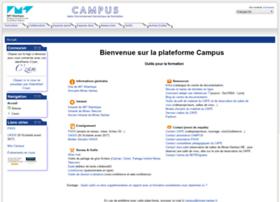 campusneo.mines-nantes.fr