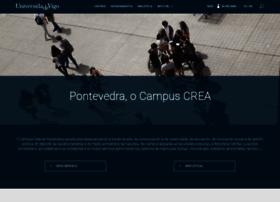 campuspontevedra.uvigo.es