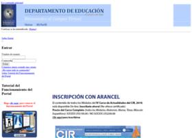 campusradiologiavirtual.org