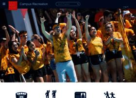 campusrec.stmarys-ca.edu