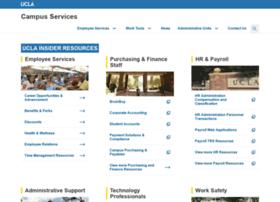 campusservices.ucla.edu
