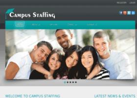 campusstaffing.in