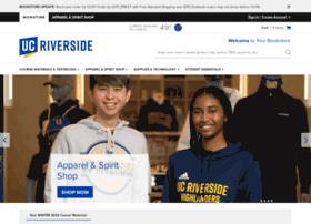 campusstore.ucr.edu