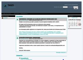 campustago.com