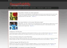 campustalkblog.com