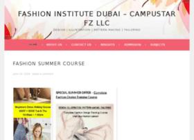 campustar.wordpress.com