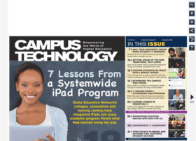 campustechnology.realviewdigital.com