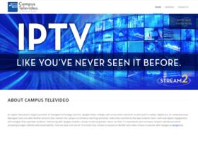 campustelevideo.com