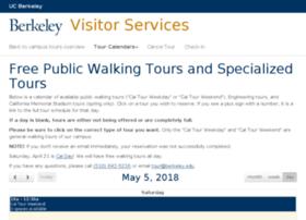 campustours.berkeley.edu