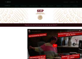 campusvirtual.cidfort.edu.mx