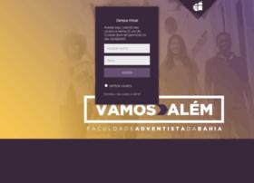 campusvirtual.eduead.com.br