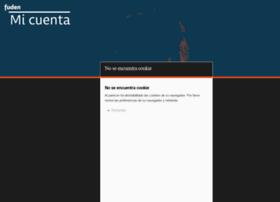 campusvirtual.fuden.es