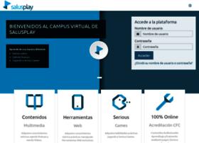 campusvirtual.salusplay.com
