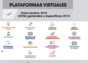 campusvirtual.ucasal.edu.ar