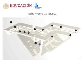 campusvirtual.upn.mx