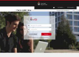 campusvirtual.urjc.es
