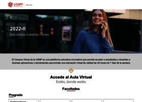 campusvirtual.usmp.edu.pe