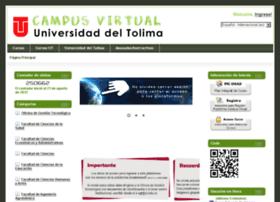 campusvirtual.ut.edu.co