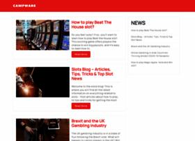 campware.org