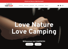 campwerk.de