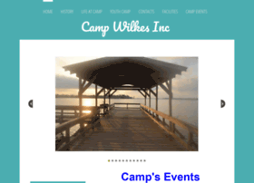 campwilkes.org