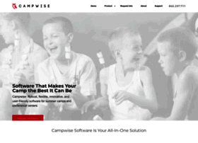 campwise.com