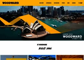 campwoodward.com
