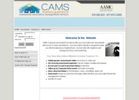 cams.cincweb.com