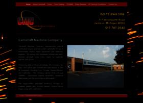 camshaftmachine.com