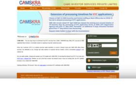 camskra.com