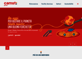 Camst.it