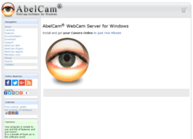 camsurveillance.com