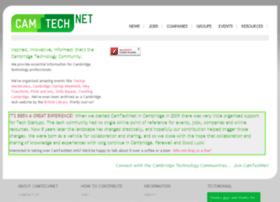 camtechnet.info